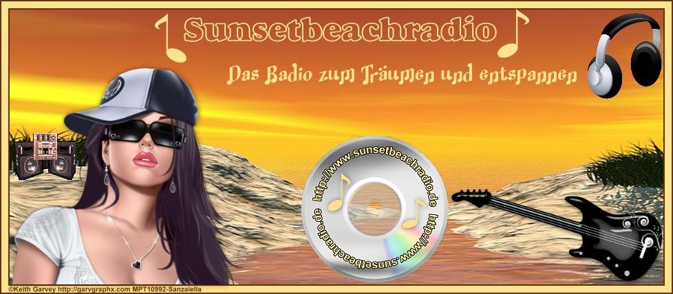 sunsetbeachradio.de
